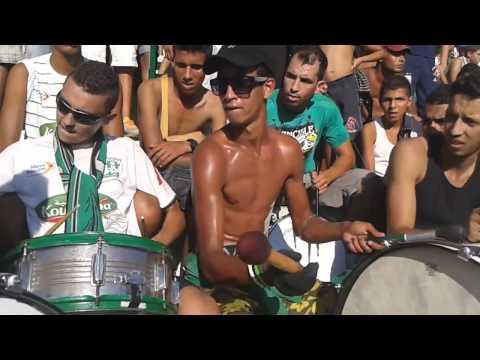 La Hinchada Helala Boys 2014