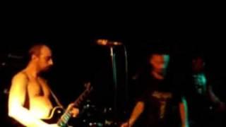 SICKNESS   Live à Montpellier - Le blog de Music