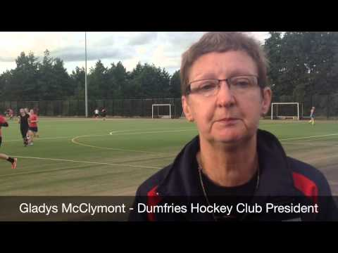Club Accreditation Programme Launch