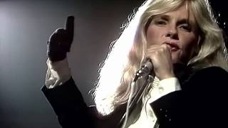 Bette Davis Eyes - Kim Carnes - HQ/HD