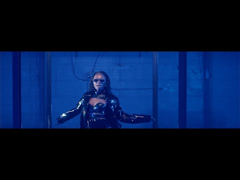 Shay La Rose - She Bad (Official Video) indir