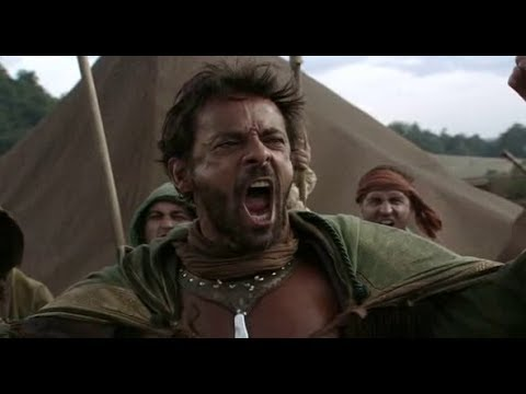 My Son 2006 Full Movie >> Hannibal: Rome's Worst Nigtmare (2006)[720p] : fullmoviesonyoutube