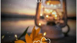 Nigaho me dekho Meri Jo hai bas Gaya WhatsApp Status Avijit Ghosh   Feel music ringtone 2020  