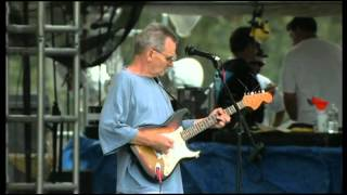 Rare Earth - Live at Rock Festival Tennessee 2004