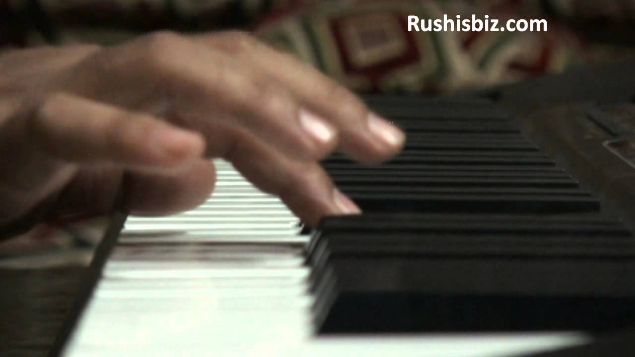 instrumental music free download mp3 telugu