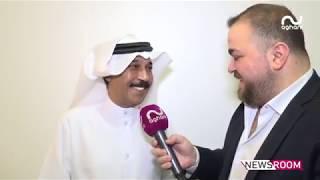 كواليس وحصريات من حفل عبدالله رويشد، خالد عبد الرحمن وداليا مبارك في موسم الرياض!