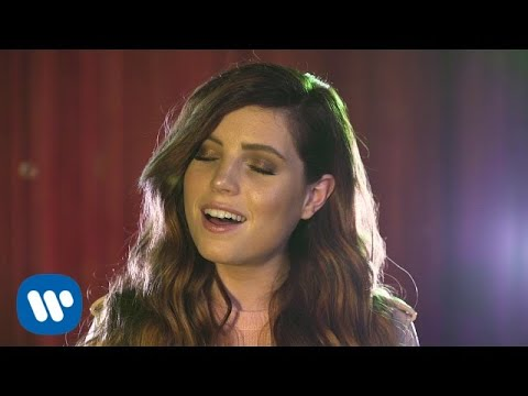 Echosmith – Happy XMas (War is Over) ft. Hunter Hayes