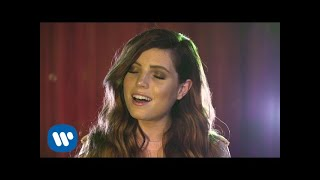 Echosmith - Happy Xmas Feat. Hunter Hayes