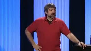 Volker Pispers   Bis neulich 2010 #volkerpispers #bisneulich