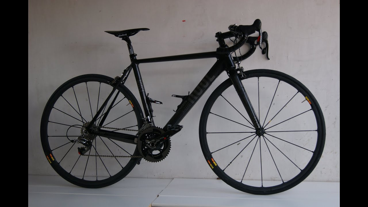 ROSE RENNRAD 5,863kg Xeon X-Lite 8800 CARBON NEW SRAM RED 2013 ...