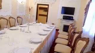 VIP ЗАЛ! Ресторан Версаль в Уфе(У нас вы можете провести такие #мероприятия как #Свадьба #Деньрождения #Юбилей, так и просто #провести #незаб..., 2015-09-14T15:53:55.000Z)