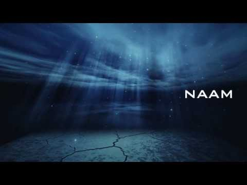 Lyric Video   Dhanya Tera Naam (Blessed Be Your Name)