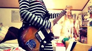 小野恵令奈さんの「えれぴょん」を弾いてみました。 最近リーガルハイ1...