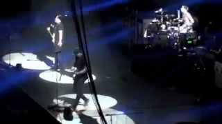 Blink 182 20th Anniversary Tour (Full Concert)