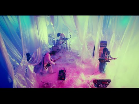 Cö shu Nie – FLARE (Official Video)