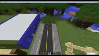 Строительство метро.урок 1.часть 1.