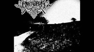 MAKABRUM - Macabre Blasphemy