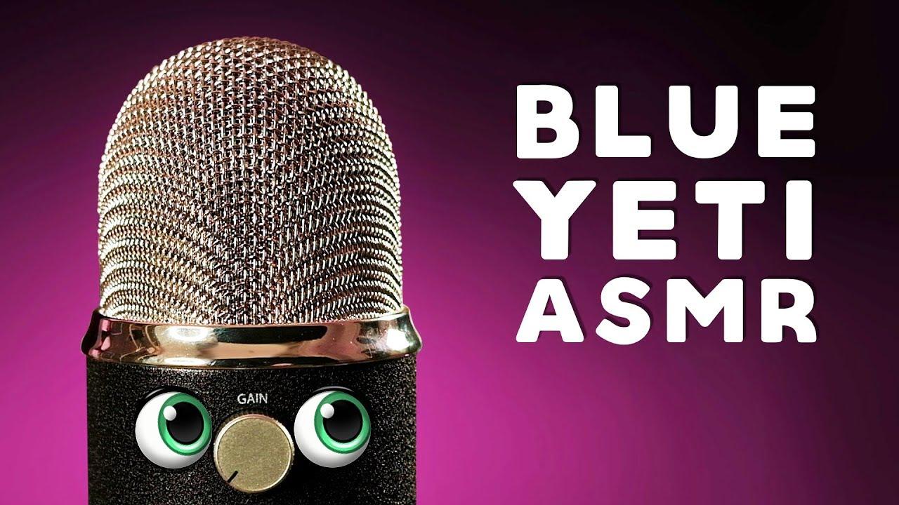 asmr-legendary-blue-yeti-tingles-it-s-alive-intense-mic-test