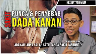 Please watch: Penampakan Hantu yang sering muncul di Kos #pengalaman https://www.youtube.com/watch.