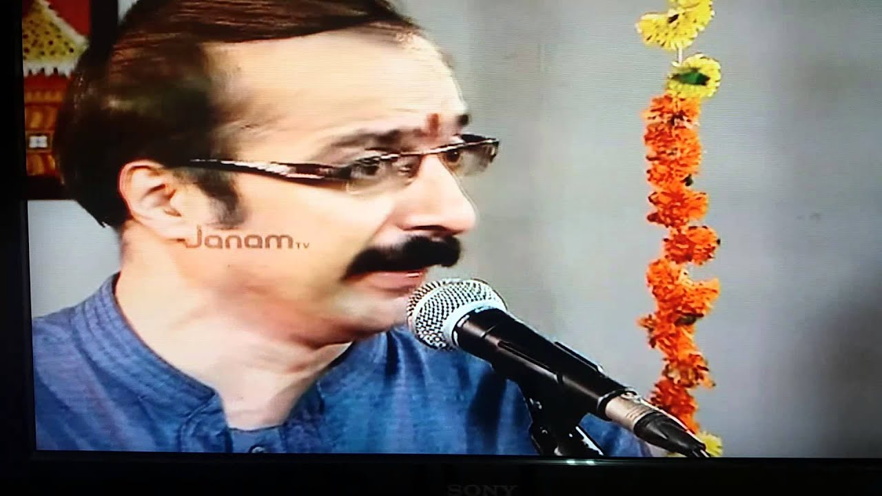 Shri. Sankaran Namboothiri-Hamsadhwani Ragam Details - YouTube  Shri. Sankaran ...