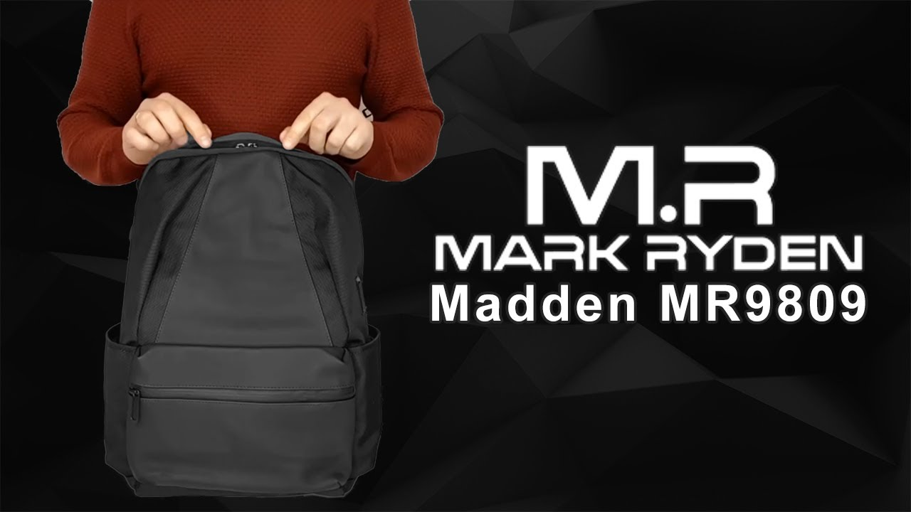 Mark Ryden MR9809