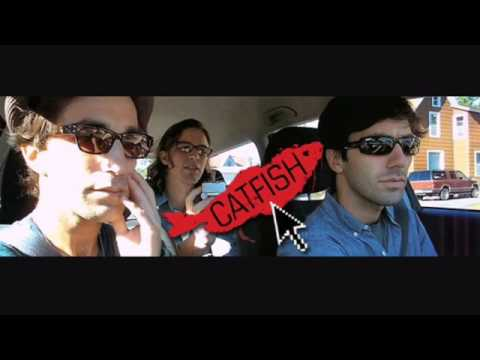 Catfish The Movie Interview With Angela EXCLUSIVE From 2010