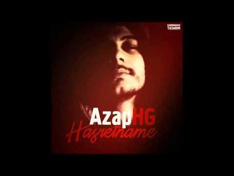 Azap HG -