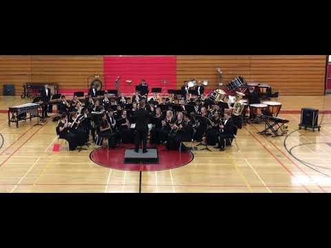 Wind Ensemble -