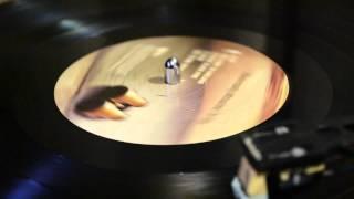 Tori Amos - Flavor (LP version)