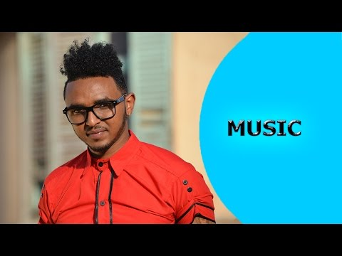 Abraham Alem ( Abi ) - Mahazay| ማሓዛይ - New Eritrean Music 2016 - Ella Records