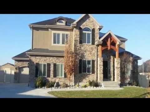 Rent To Own Homes In Sandy Utah | Owner Financed Homes in Sandy Utah