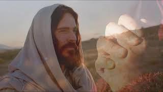 Aye Mere Yeshu Nasri | ਐ ਮੇਰੇ ਯਿਸੂ | Brother Satnam Bhatti | Masihi song 2021| Spreading Khushkhabri