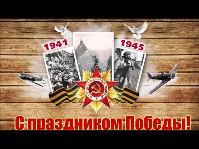 №297 Селивёрстова Таисия. Песня
