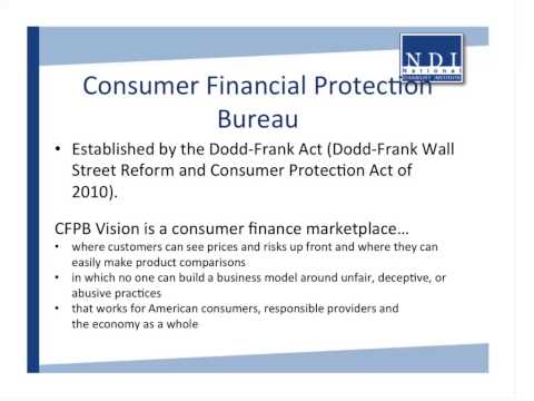 MS Financial Wellnes Webinar: Credit: Accessing it, Understanding it, Using it Wisely