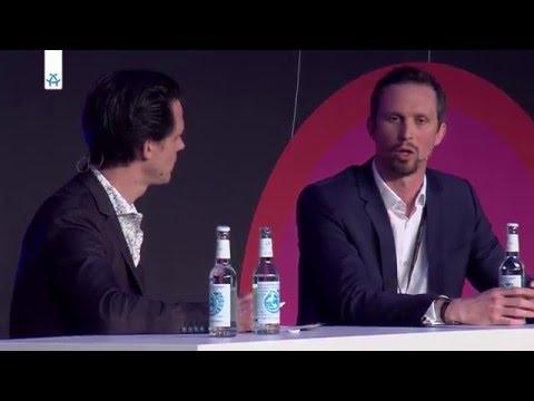 Let's get started – Das Junge Angebot von ARD und ZDF on YouTube