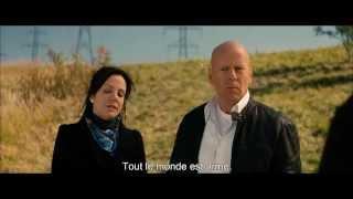 Red 2 (2013)  Part.5 En Français