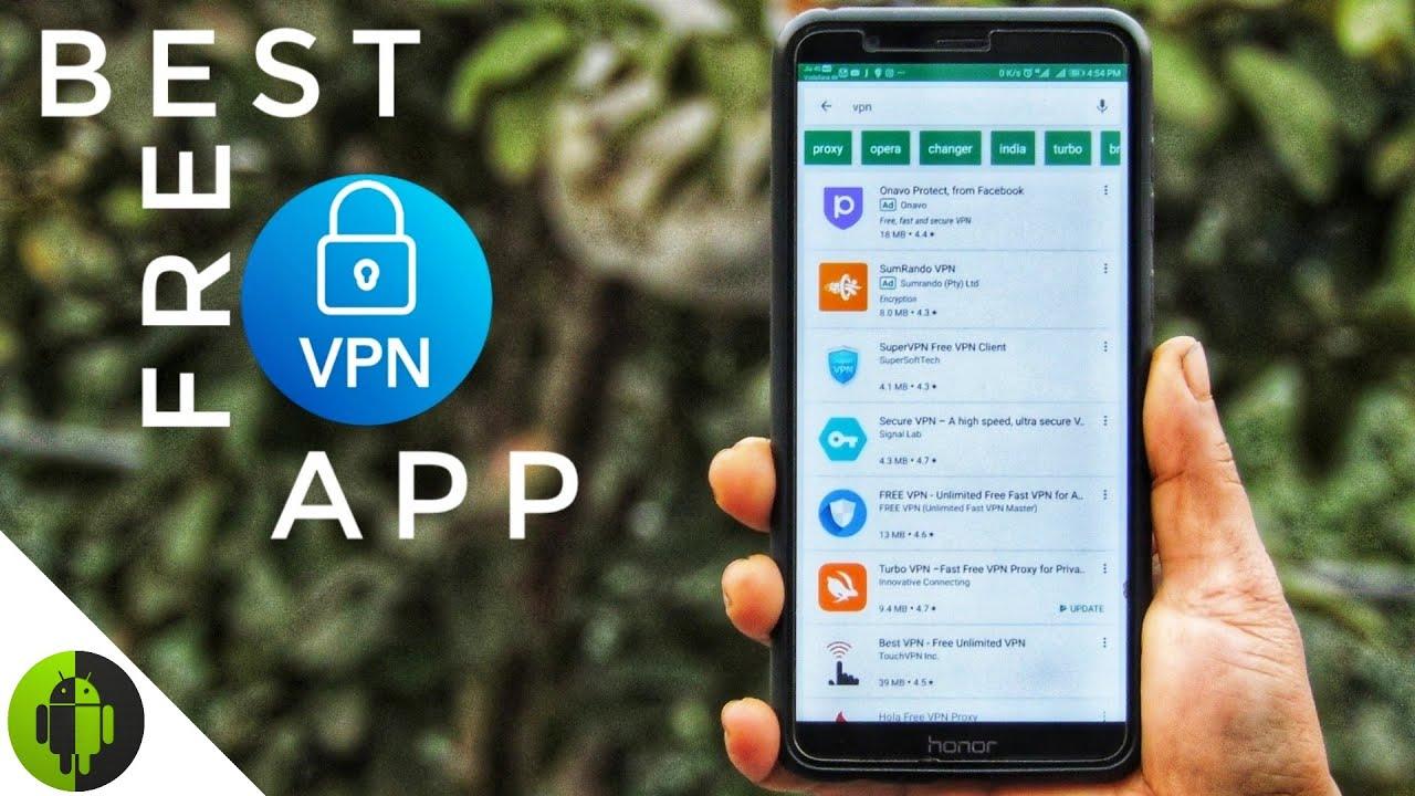 Zero VPN v4 1 0 [Unlocked] VIP/PREMIUM [UPDATE 01-01-2019] by Tamil G