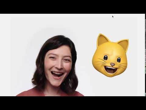 Download Youtube: iPhone X: Animoji | Tinhte.vn