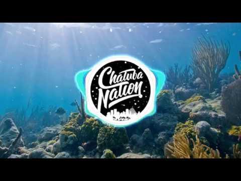 Zara Larsson - Lush Life ft MC Carol Chutuba MC TH MC Rodolfinho MC Doguinha & Cia