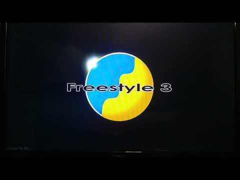 Все о Xbox 360 Freeboot, установка игр, прописывания путей к играм, настройка Freestyle Dash .