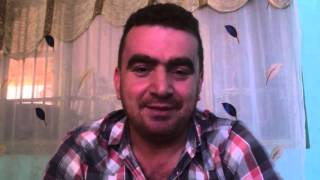 Directors Speak: Sahim Omar Khalifa on 'Baghdad Messi'