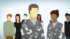 Navy Federal - Membership & Eligibility
