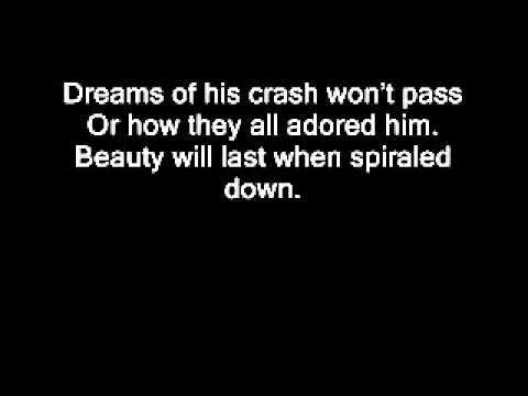 Miss Murder - AFI (lyrics)