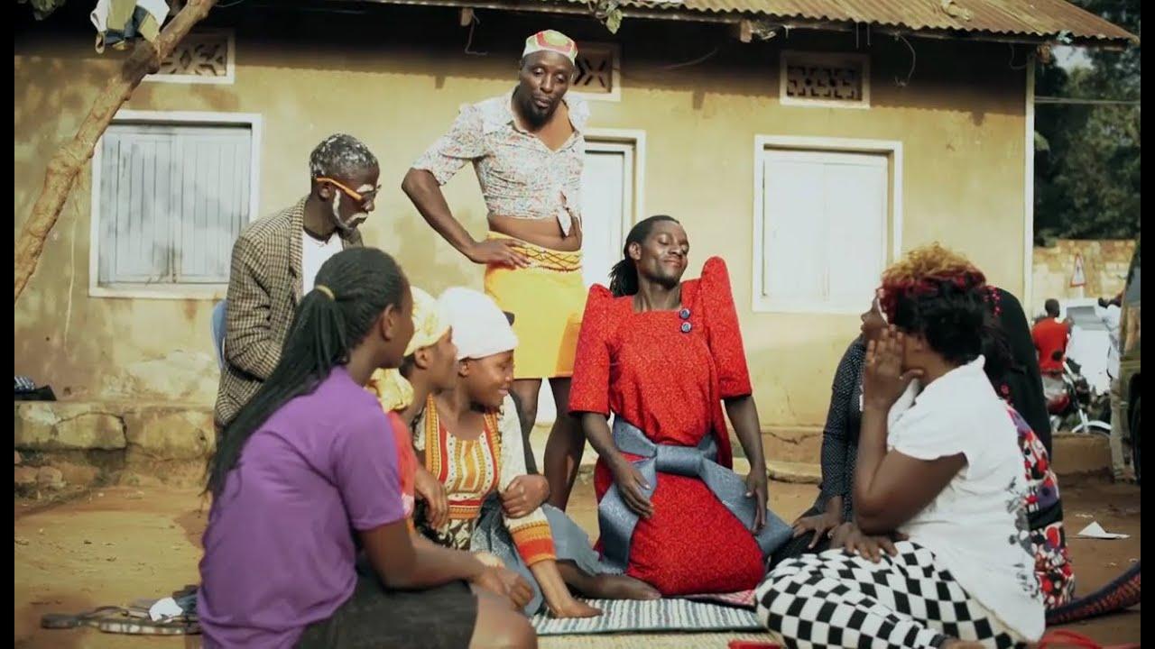 Download Love Si Muchezo   AMOOTI & ALL COMEDIANS Amooti Omubalanguzi 2016 HD