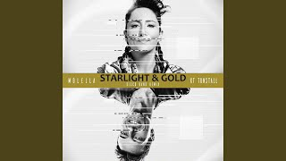 Play Starlight & Gold (Disco Band Remix)