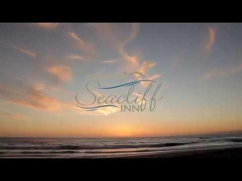 video:Best Western Seacliff Inn   Aptos  Santa Cruz California
