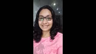 OET LETTER DISCUSSION BY DEEPA MADAM : FOR ONLINE TRAINING WHATSAPP +353831664521