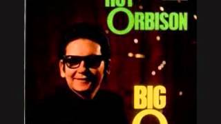 Roy Orbison - When I Stop Dreaming