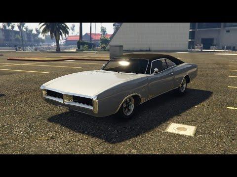 Astuces Grand Theft Auto V | SuperSoluce