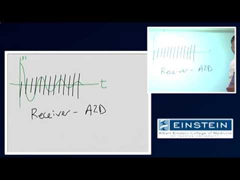 Introducing MRI: Hardware - Receiver (A2D) (19 Of 56)